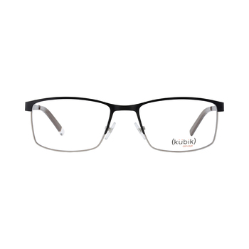 KK1026 2018 Famous Brand Prescription Brands Smart Mens Glasses with High Quality