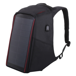 34138f5379cc Flexible Solar Backpack, Flexible Solar Backpack Suppliers and ...