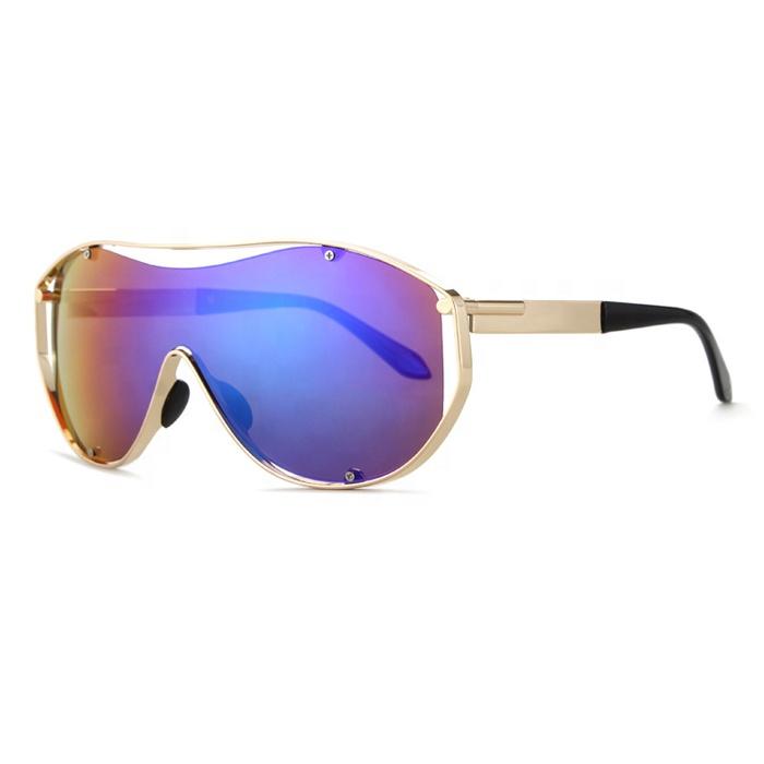 ce uv400 vintage designer custom logo sports wholesale adult men oversized fashion sunglasses glasses for womens