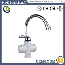 Equisite safe and considerable bronze sink faucet price in pakistan