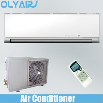 24000 btu split unit airconditioner