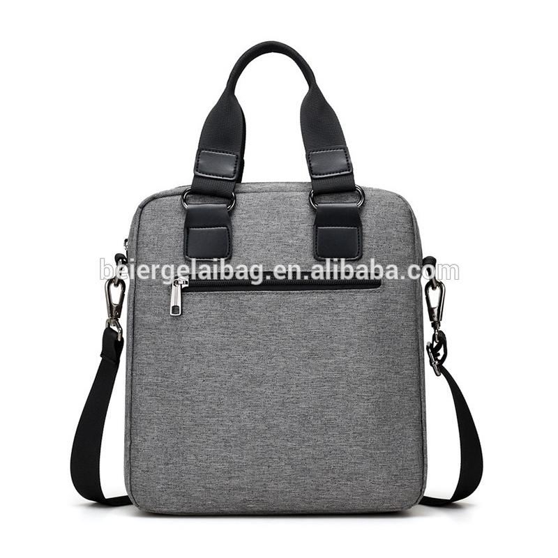 c7b2d0f84 جديد تصميم رسالة حقائب الكتف للرجال السفر-حقائب الراحة الحضرية-معرف ...
