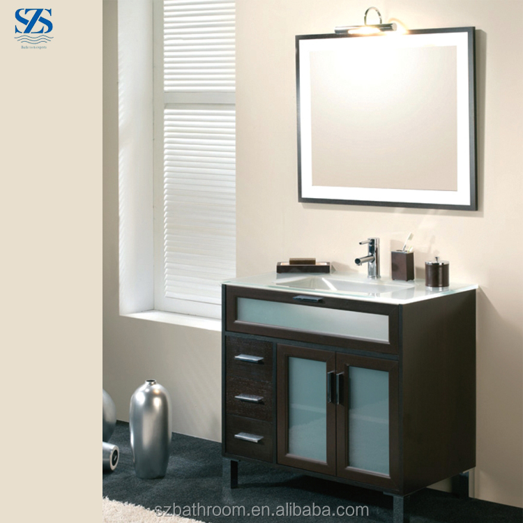 42 Inch Bathroom Vanity, 42 Inch Bathroom Vanity Suppliers And  Manufacturers At Alibaba.com