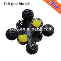 Aquarium Bio Filter,Ceramic Bio Rings