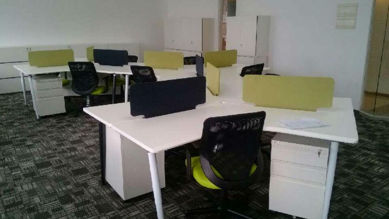 mdf modernen b rom beln 2 personen b ro schreibtisch neue design schreibtisch holztisch produkt. Black Bedroom Furniture Sets. Home Design Ideas