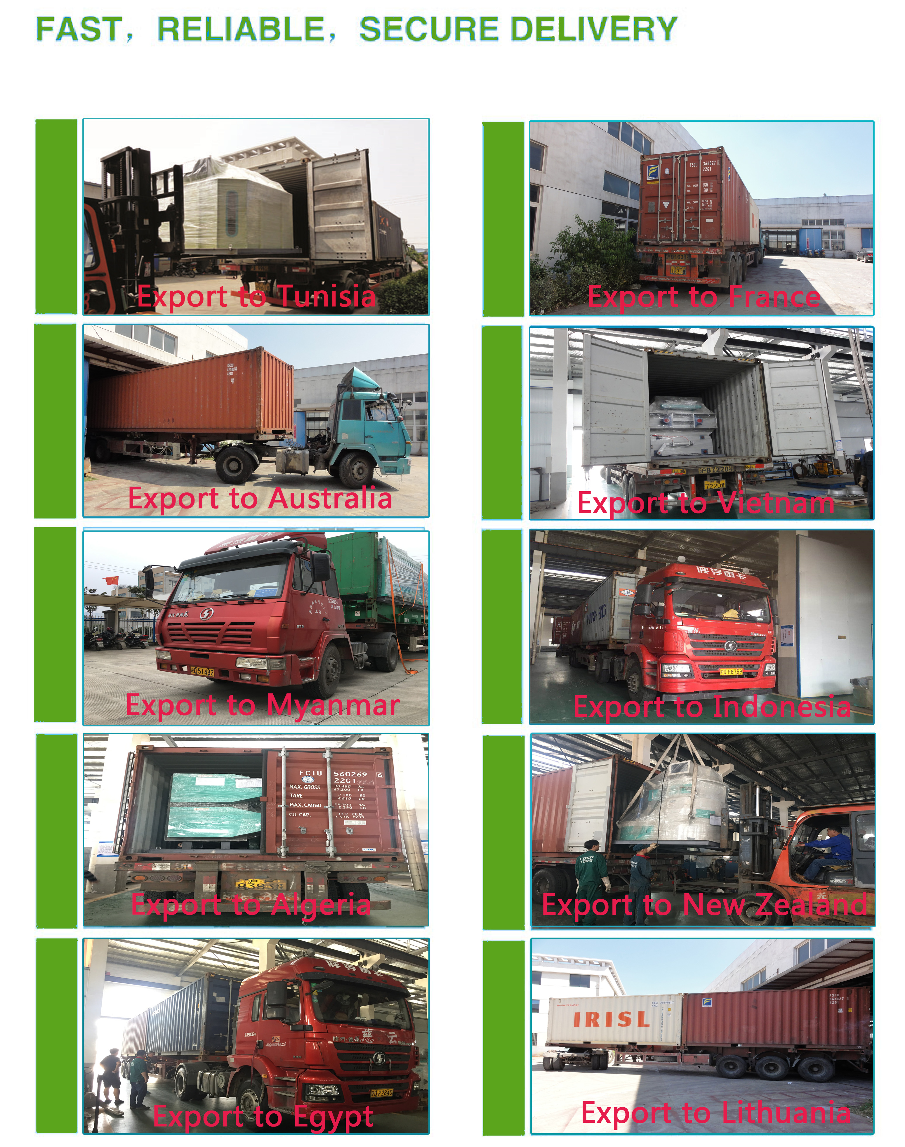 China professional supplier animal feed machine for sale