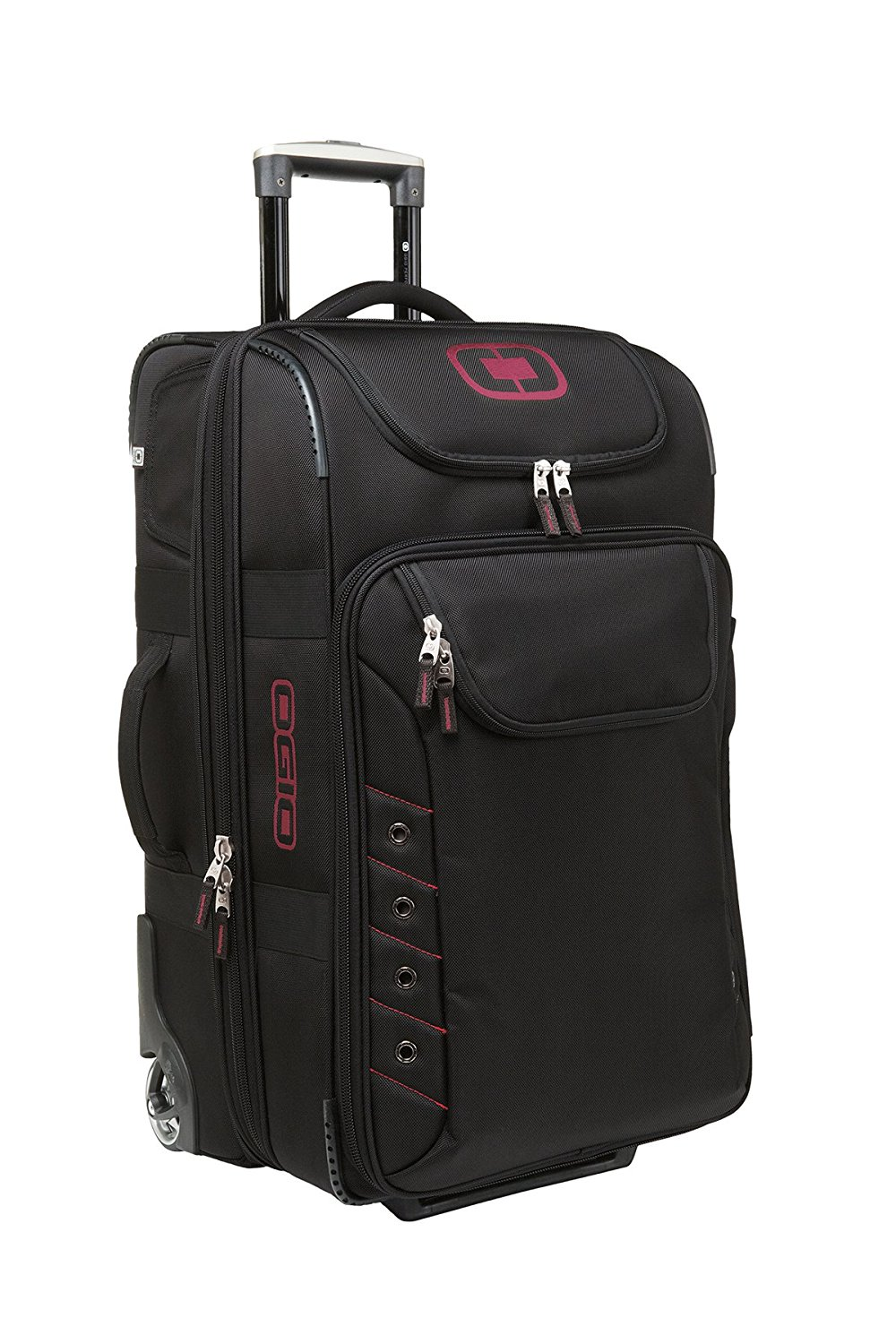 d6da3ed889fe Cheap Luggage Ogio, find Luggage Ogio deals on line at Alibaba.com
