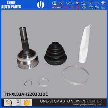 Chery Tiggo Parts T11-xlb3ah2203030c Maintenance Kit-fr Drive Shaft  Speranza/chery/mvm Replacement Parts Chery Tiggo Accessories - Buy Chery  Tiggo