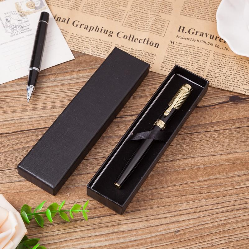 Custom Pen Packing Box Professional Design Cardboard Pen Gift Box ...