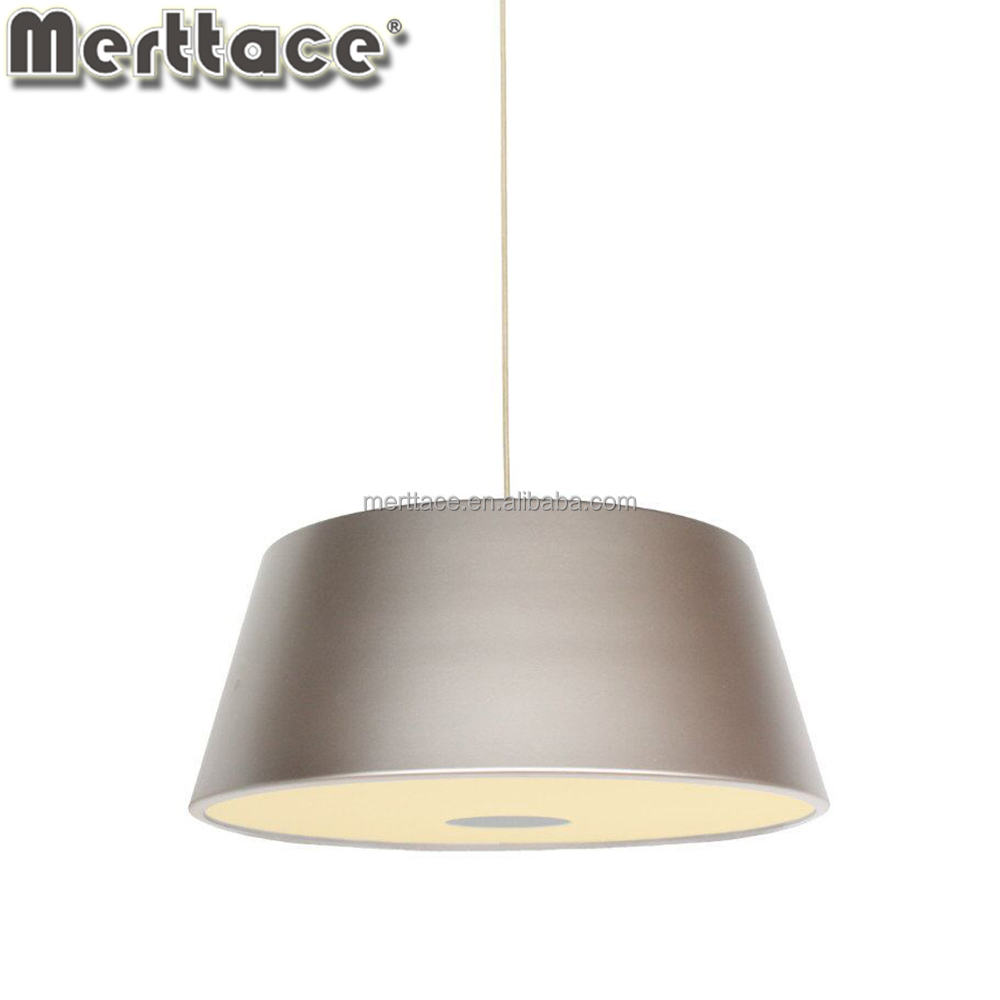 Merttace 2017 Modern Interior Decoration Crystal Chandelier Ceiling Lights Suspension Pendant Lights