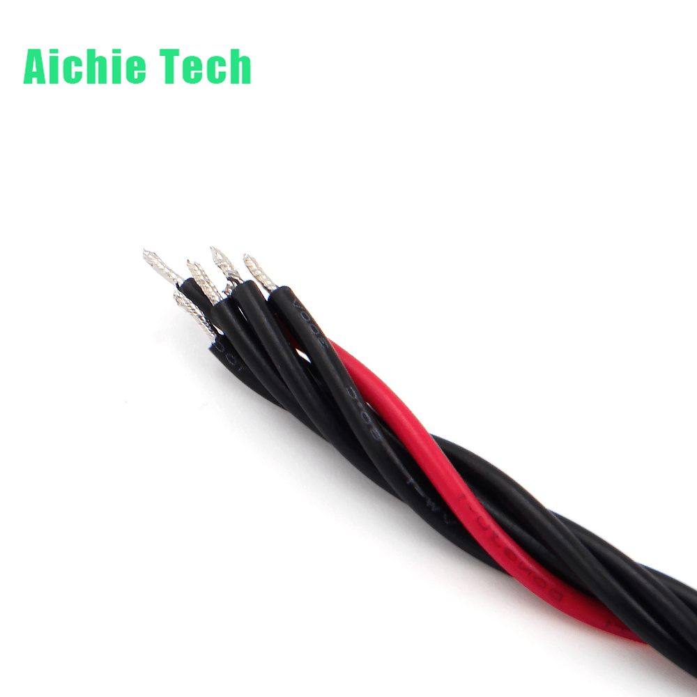 Molex Connector Wire Harness, Molex Connector Wire Harness Suppliers and  Manufacturers at Alibaba.com