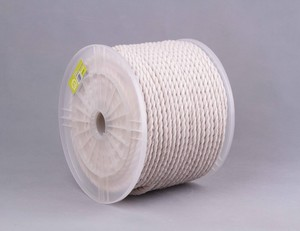 Best Clothesline Rope Wholesale Suppliers Alibaba