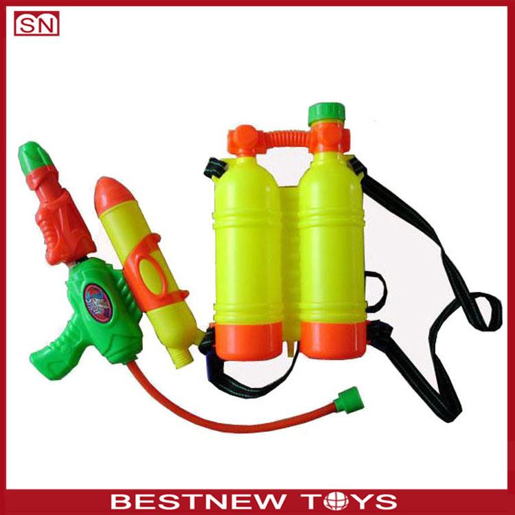 Di plastica nuovo giocattolo cool il pi potente acqua for Caldaia ad acqua di plastica