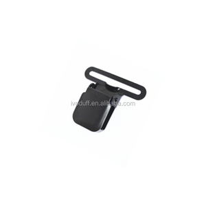 Hotsale High Quality Underwear Use and Clip Metal Type suspender clip