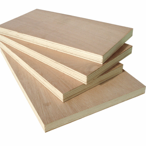 Wholesale Commercial marine 4x8 plywood cheap plywood