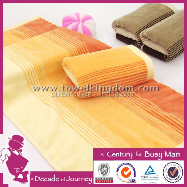 2016 best quality hot sales home textile
