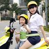 2015 hot selling motorcycle baby hip seat carrier useful electric bicycle baby carrier cost effective baby wraps