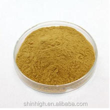 Natural Ingredients Honey Suckle Extract Chlorogenic Acids For Antioxidant