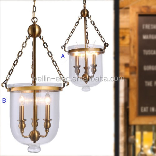 Contemporary Hemp Rope Chandelier Pendant Lights For Coffee Shop Using