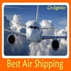 Air shipping Cargo freight service China best agent to Algeria------Skype: colsales02