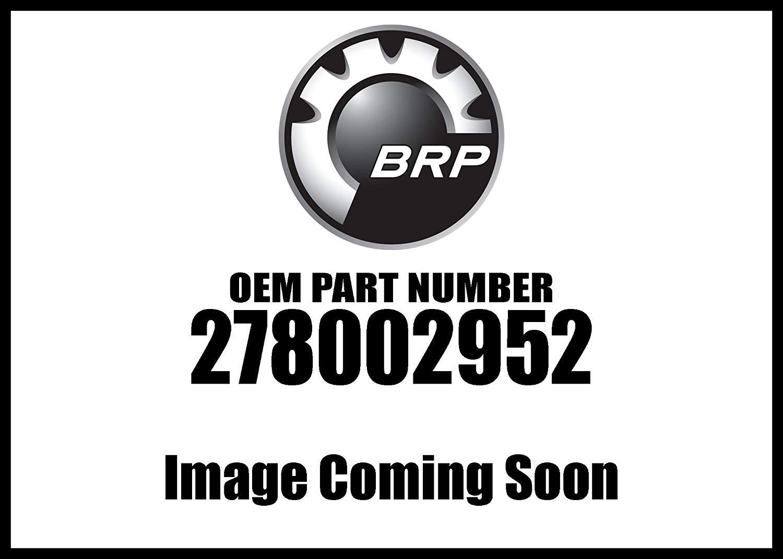 2013-2014 Gti Gti Se Wiring Harness Assembly 278002952 New Oem