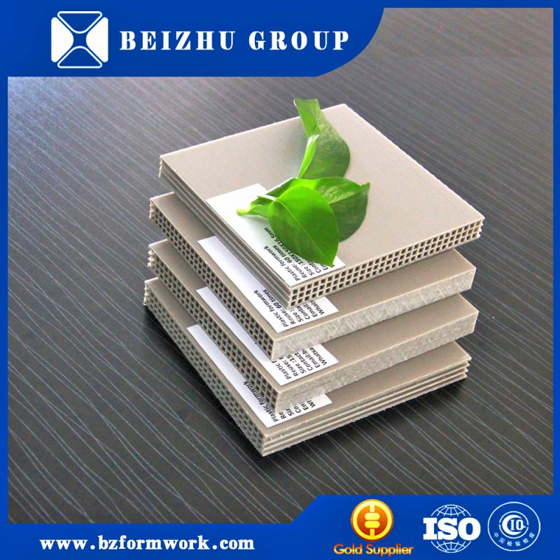 china supplier construction companies melamine glue black plywood 18mm pvc plywood sheet lvl poplar sheet