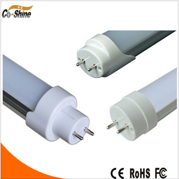 CE ROHS 800mm 3528 smd t16 led tube light