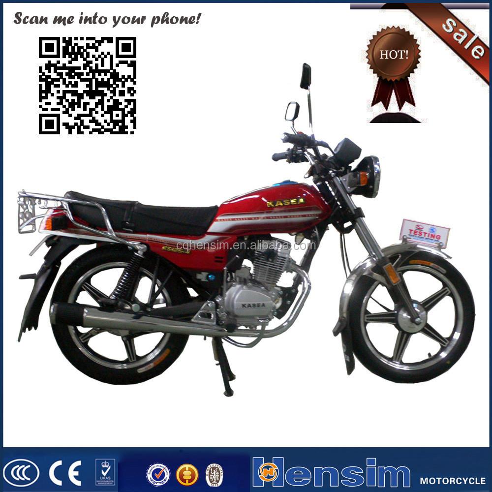 similiar kasea cc atv keywords hot 2015 kasea ontwerp model 125cc goedkope motor motorfietsen product