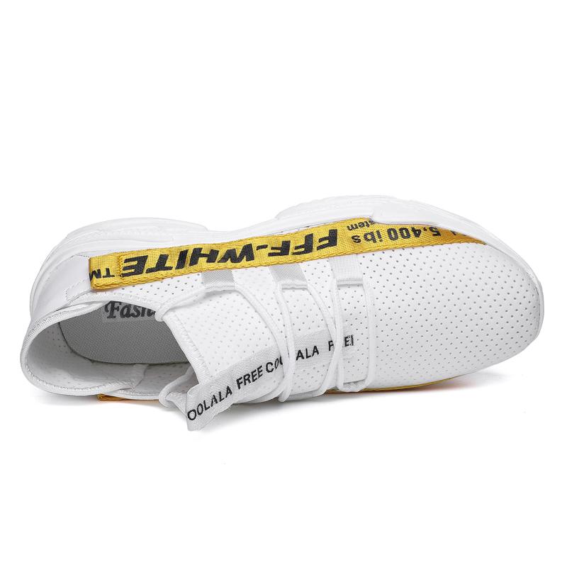 shoes Outdoor men New easy cloth sport fashionable elastic aqEBBPXw