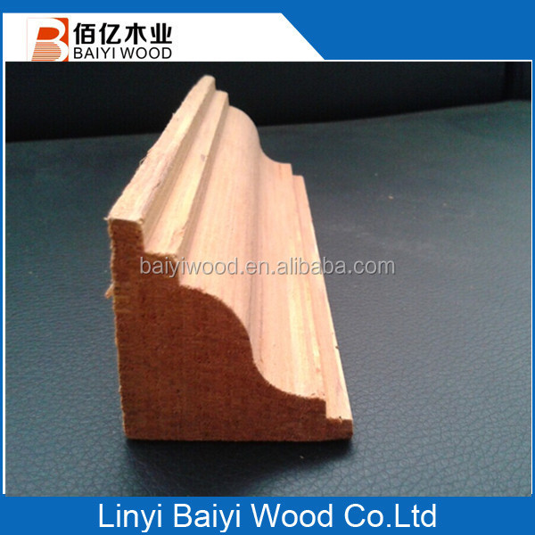 manufacturer of architectural mouldings baseboard