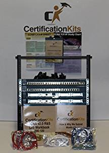 Cheap Ccna Lab Equipment, find Ccna Lab Equipment deals on