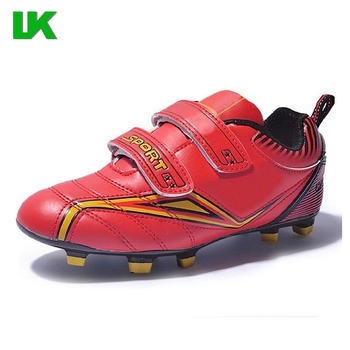 be96fa2841998 Custom Outdoor Child Soccer Boots - Buy Outdoor Football Boots ...