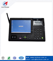 Widely Used Desk Pos Rfid Terminal Query Device - Buy Handheld Pos ...