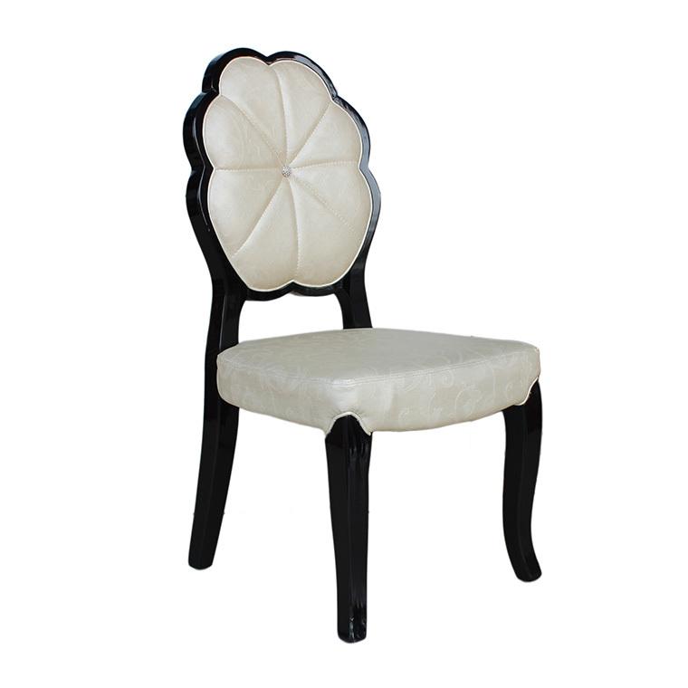 Stainless Steel Dining Table Marriage Chair White Pu  : HTB1jNm7HVXXXXaQXXXXq6xXFXXX5 from elivingroomfurniture.com size 760 x 760 jpeg 59kB