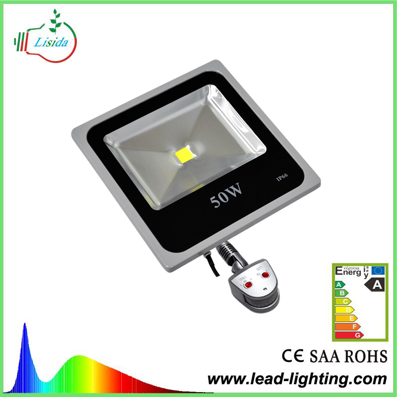 floodlight 400w 250w metal halide floodlight 200w led floodlight