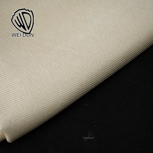 Silica Fabric Cloth Wholesale, Fabric Cloth Suppliers - Alibaba