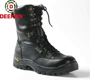 fc6ab421f74 Deekon Army Tactical Combat Boots Military Jungle Boot Vibram Outsole  Sympatex Lining - Buy Tactical Boots,Military Boots,511 Combat Boots  Product on ...
