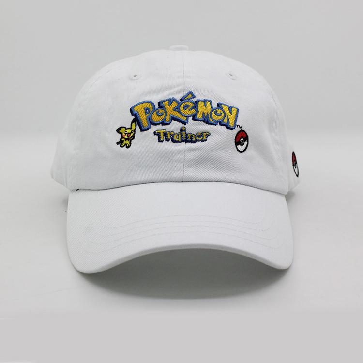 Pokemon Go Sombrero Equipo Valor Mystic Equipo Instinct Gorra De Béisbol -  Buy Pokemon Sombrero 8a5576bfc3b