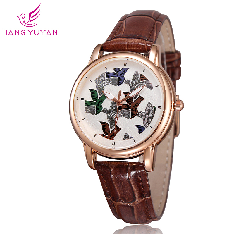 Cheap designer ladies watches price, find designer ladies watches ...