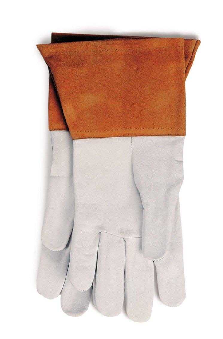 Cheap Pink Welding Gloves, find Pink Welding Gloves deals on line at