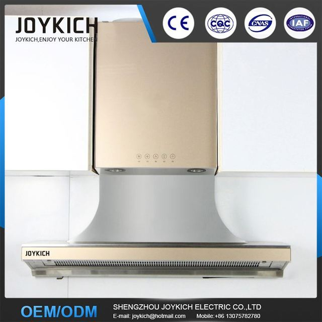 Buy Cheap China exporters kitchen appliances Products, Find China