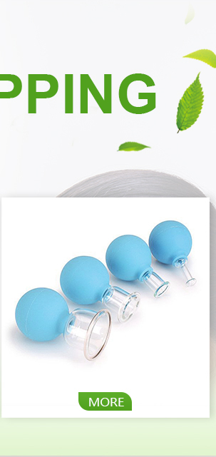a873c9fc3 factory wholesale healthy body silicone anti cellu body massager