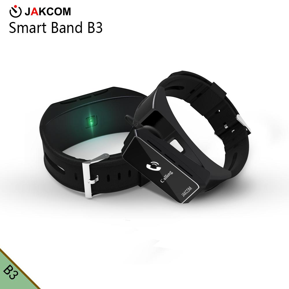 Jakcom B3 Smart Watch 2017 New Premium Of Smart Watch Hot Sale With Mont Blank Watches Inwatch Z Mobile Phone Location Locator фото
