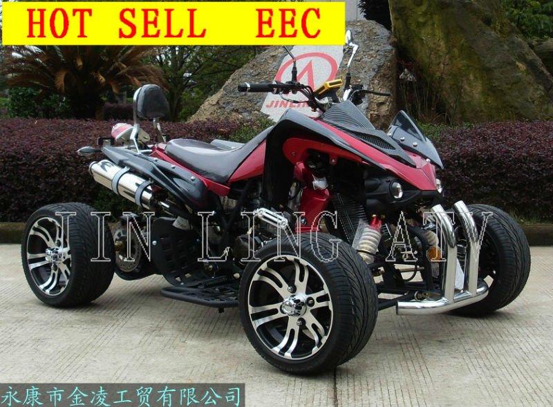 quad 250cc kopen