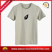 Beautiful wool t-shirt military t-shirt 100 polyester sublimation t shirt