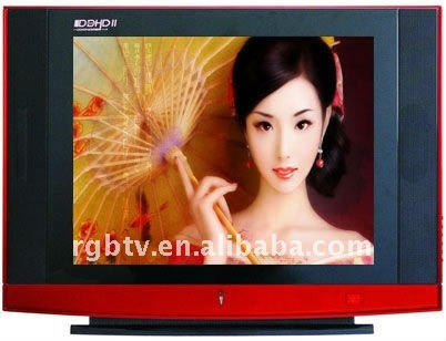 "14""--17""-19""-21""-25""-29"" COLOR TV"