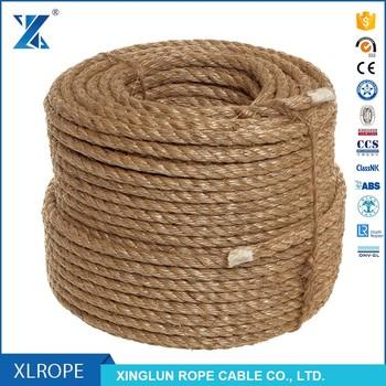3 Strand Manila Rope Price - Buy Manila Nylon Rope,Sisal Abaca Rope  Untreated,Hemp Rope Product on Alibaba com