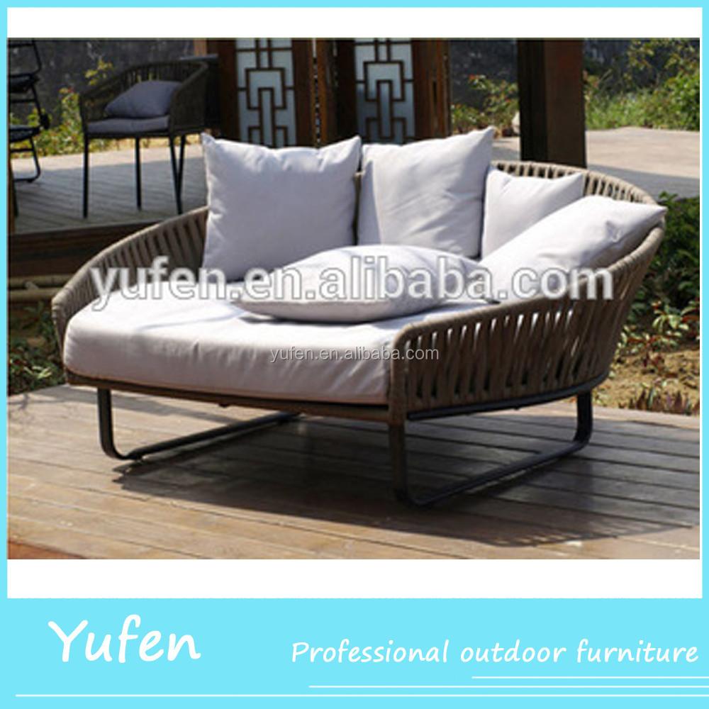 Modern european style furniture price of sofa cum bed