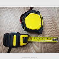 High quality machine grade ABSstainless steel waterproof tape measure With Good Service