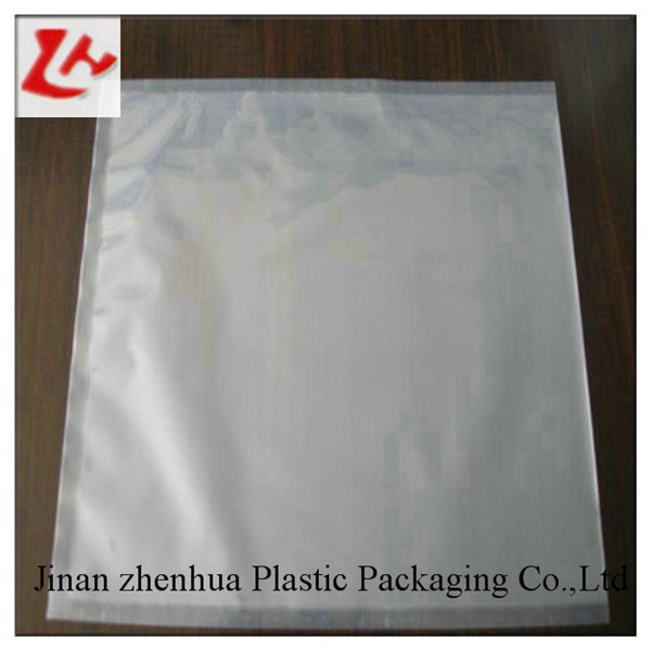 can be customize Sea food,Vegatable Packing vacuum bags